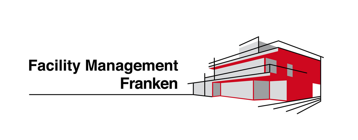 Facility Management Franken